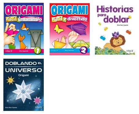 libros_ori