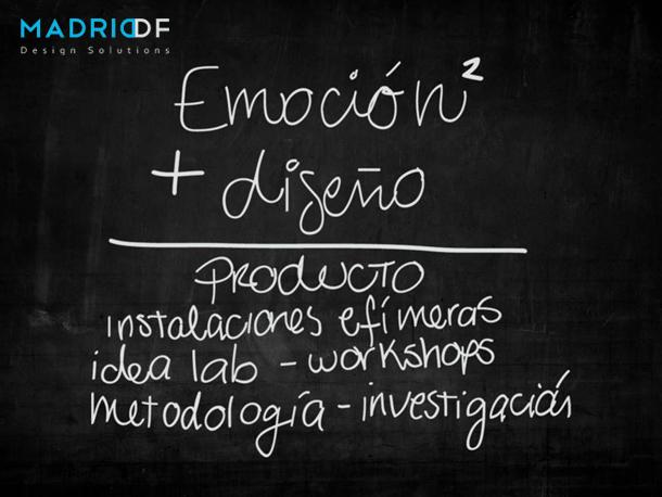 MadridDF1