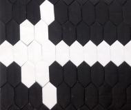 origami_punto2
