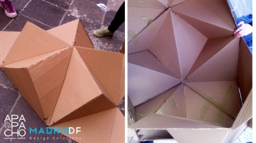 OrigamiGigante4